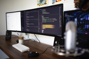 Using Refs in React or ReactNative